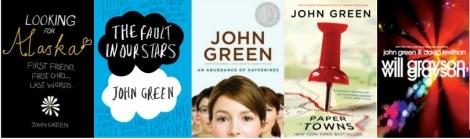 John-Green-Author-Interview-Books